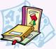 Book Doctor